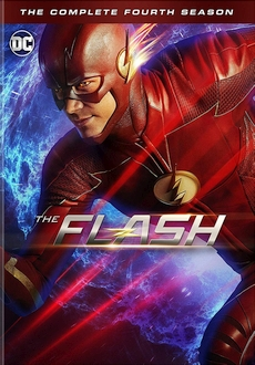 """The Flash"" [S04] BDRip.x264-PHASE"