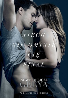 """Fifty Shades Freed"" (2018) PL.UNRATED.BDRiP.x264-PSiG"