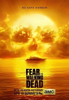 """Fear the Walking Dead"" [S02E05] HDTV.x264-FLEET"