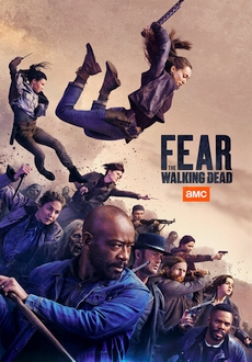 """Fear the Walking Dead"" [S05E13] WEB.h264-TBS"