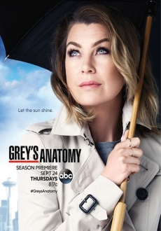 """Grey's Anatomy"" [S12E01] REPACK.HDTV.x264-KILLERS"