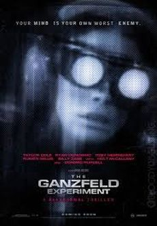 """The Ganzfeld Haunting"" (2014) WORKPRiNT.x264.AC3-Worldwide7477"