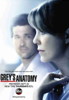 """Grey's Anatomy"" [S11E06] HDTV.x264-LOL"