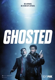 """Ghosted"" [S01E14] WEB.x264-TBS"