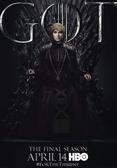 """Game of Thrones"" [S08E05] WEB.H264-MEMENTO"