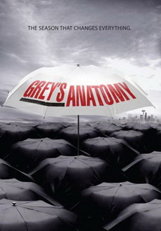 """Grey's Anatomy"" [S08E01-02] HDTV.XviD-LOL"