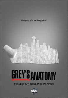 """Grey's Anatomy"" [S09E14] HDTV.x264-LOL"