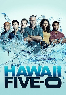 """Hawaii Five-0"" [S10E04] HDTV.x264-SVA"