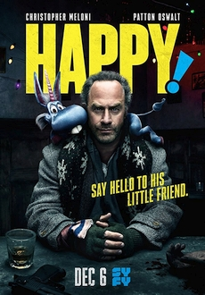 """Happy!"" [S01E01] HDTV.x264-SVA"