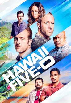 """Hawaii Five-0"" [S09E15] HDTV.x264-SVA"