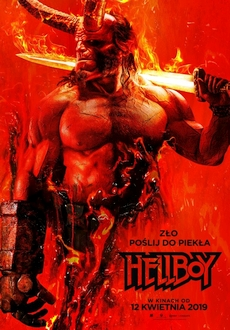 """Hellboy"" (2019) PL.BDRiP.x264-PSiG"