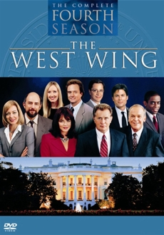 """The West Wing"" [S04] iNTERNAL.DVDRip.x264-TABULARiA"