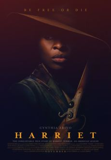 """Harriet"" (2019) PL.BDRip.x264-PSiG"