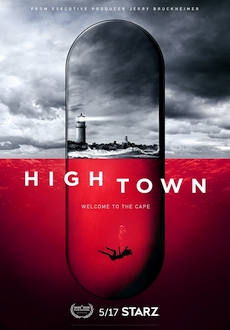 """Hightown"" [S01E04] WEB.H264-BTX"