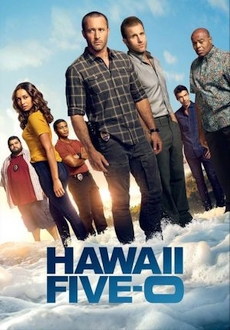 """Hawaii Five-0"" [S08E15] HDTV.x264-LOL"