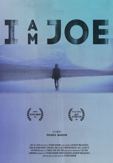 """I Am Joe"" (2016) WEBRip.x264-RARBG"