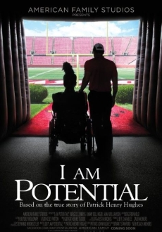 """I Am Potential"" (2015) WEB-DL.x264-FGT"
