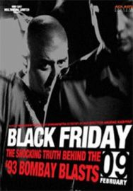 """Black Friday"" (2007) Limited.DVDRiP.XviD-D3Si"