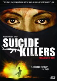 """Suicide Killers"" (2006) LiMiTED.DVDSCR.XViD-QuidaM"