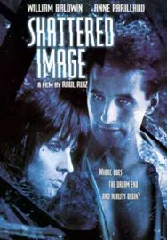 """Shattered Image"" (1998) DVDRip.XviD-iMMORTALs"