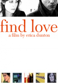 """Find Love"" (2006) DVDRip.XviD-HNR"