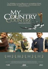 """My Country My Country"" (2006) LIMITED.DVDRip.XviD-DMT"