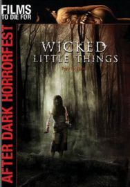 """Wicked Little Things"" (2006) Limited.DVDRiP.XviD-iNTiMiD"