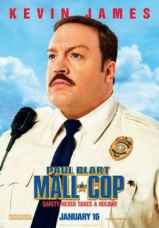 """Paul Blart: Mall Cop"" (2009) PROPER.WORKPrint.XViD-xSCR"