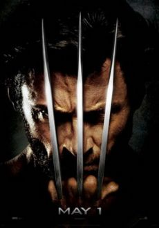 """X-Men Origins: Wolverine"" (2009) REAL.PROPER.WORKPRINT.XviD-iLG"