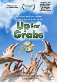 """Up For Grabs"" (2004) LIMITED.DVDRip.XviD-FiCO"
