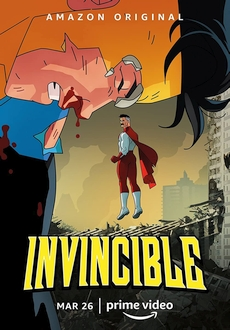 """Invincible"" [S01E04] 720p.WEB.H264-GGWP"