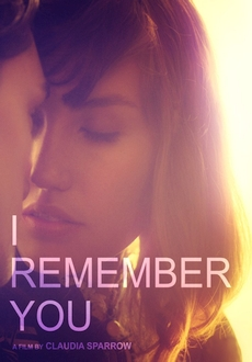 """I Remember You"" (2015) WEBRip.x264-RARBG"