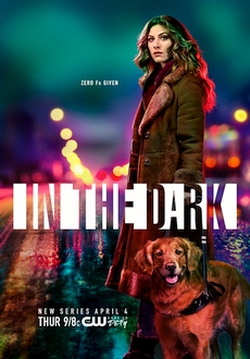 """In the Dark"" [S01E07] WEB.h264-TBS"
