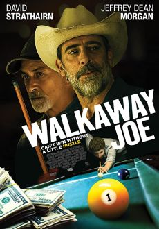 """Walkaway Joe"" (2020) HDRip.XviD.AC3-EVO"