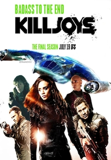 """Killjoys"" [S05E01] WEB.x264-TBS"