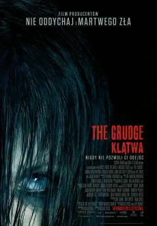 """The Grudge"" (2020) PL.BDRip.x264-PSiG"