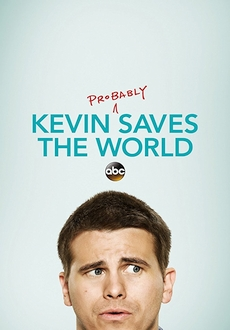 """Kevin (Probably) Saves the World"" [S01E09] HDTV.x264-KILLERS"
