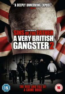 """A Very British Gangster: Part 2"" (2011) iNTERNAL.DVDRip.x264-RPTV"