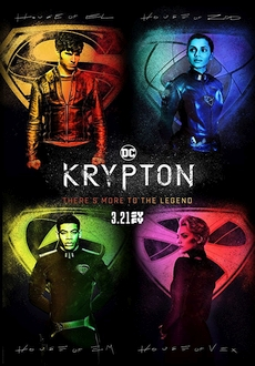 """Krypton"" [S01E06] PROPER.HDTV.x264-KILLERS"