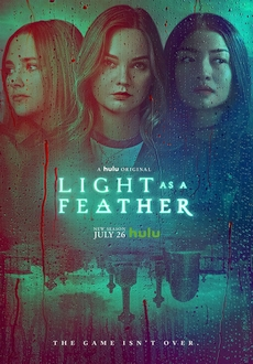 """Light as a Feather"" [S02] WEB.h264-TBS"