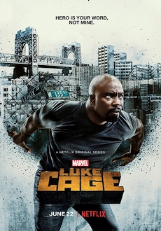 """Luke Cage"" [S02] WEB.x264-STRiFE"