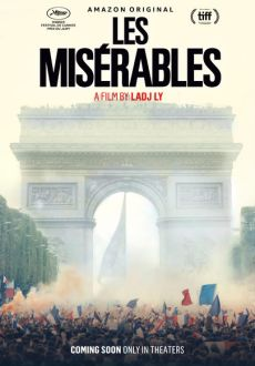 """Les Miserables"" (2019) FRENCH.BDRip.x264-THREESOME"