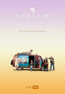 """Lodge 49"" [S02E01] WEB.h264-TBS"