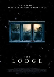"""The Lodge"" (2019) PL.BDRiP.x264-PSiG"