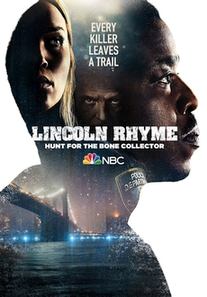 """Lincoln Rhyme: Hunt for the Bone Collector"" [S01E06] HDTV.x264-SVA"