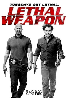 """Lethal Weapon"" [S02E10] WEB.x264-TBS"
