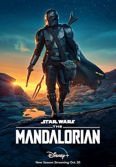 """The Mandalorian"" [S02E08] WEBRip.x264-ION10"