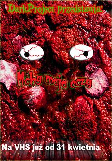 """Mchy mają oczy"" (2010) WORKPRiNT.XviD-DP"