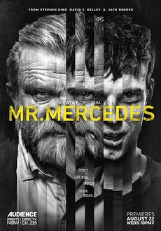 """Mr. Mercedes"" [S02E10] WEBRip.x264-ION10"