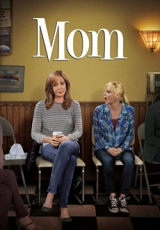 """Mom"" [S03E20] HDTV.x264-LOL"